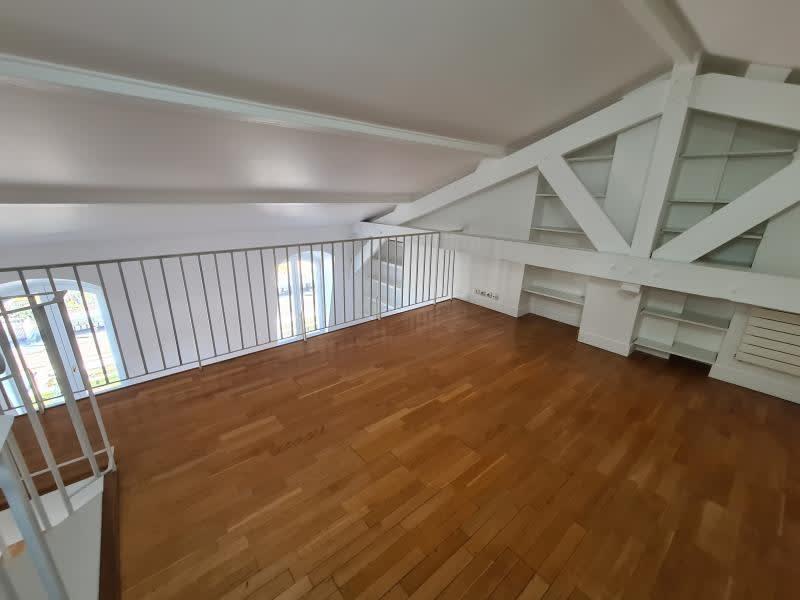 Location appartement Neuilly sur seine 2020€ CC - Photo 5