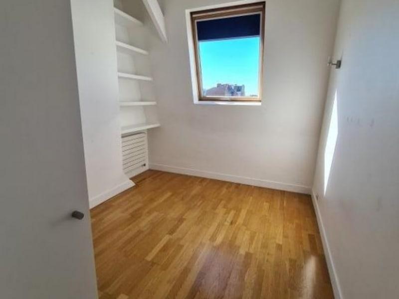 Location appartement Neuilly sur seine 2020€ CC - Photo 8