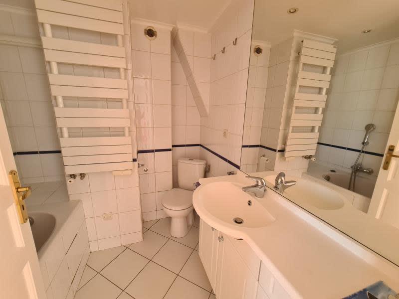 Location appartement Neuilly sur seine 2020€ CC - Photo 9