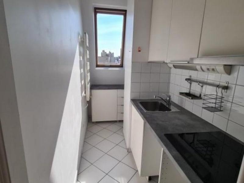Location appartement Neuilly sur seine 2020€ CC - Photo 10