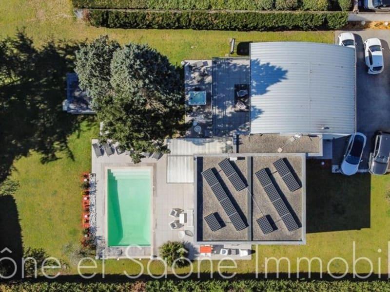 Vente maison / villa Anse 1195000€ - Photo 3