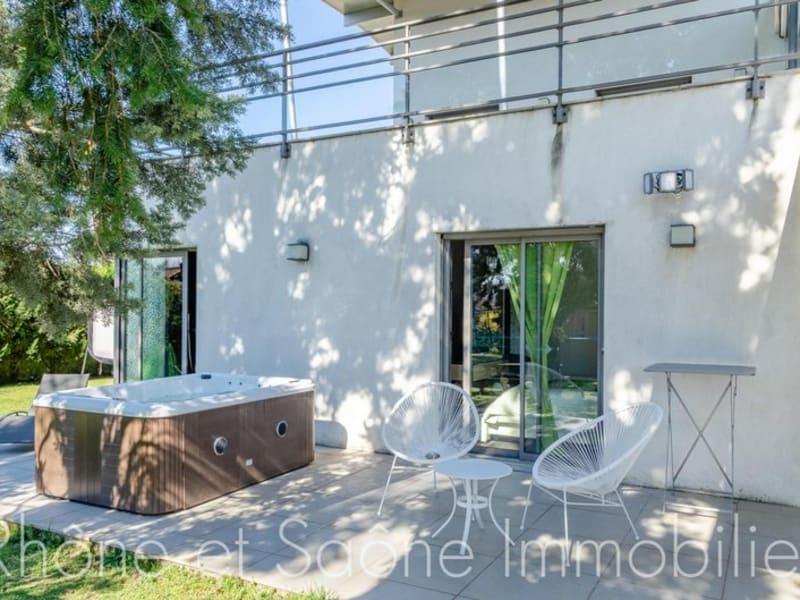 Vente maison / villa Anse 1195000€ - Photo 6
