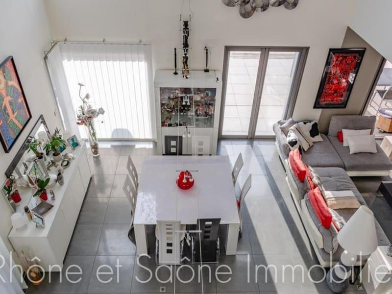 Vente maison / villa Anse 1195000€ - Photo 8