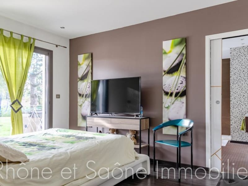 Vente maison / villa Anse 1195000€ - Photo 9
