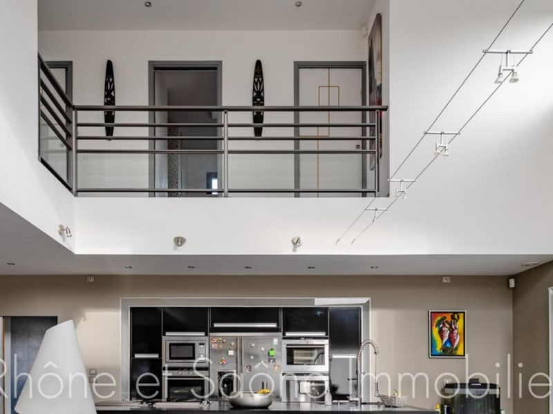 Vente maison / villa Anse 1195000€ - Photo 10