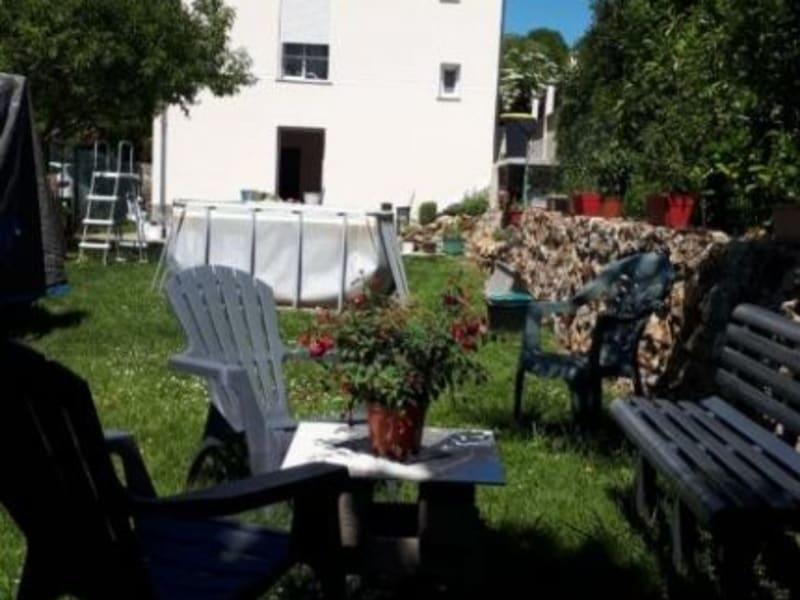 Sale house / villa Saacy sur marne 245000€ - Picture 2