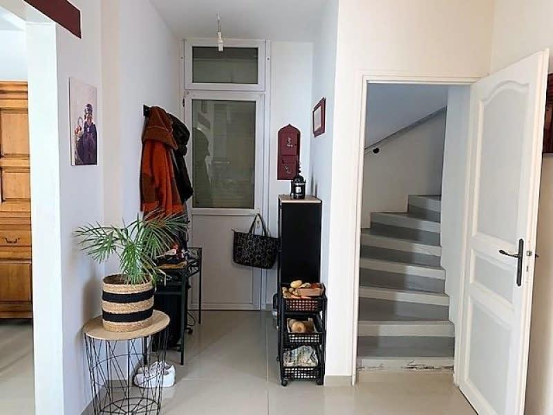 Sale house / villa Saacy sur marne 245000€ - Picture 4
