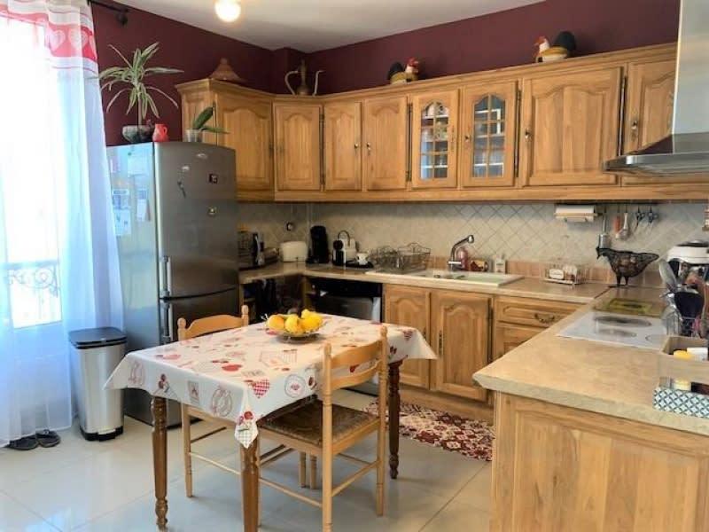 Sale house / villa Saacy sur marne 245000€ - Picture 5