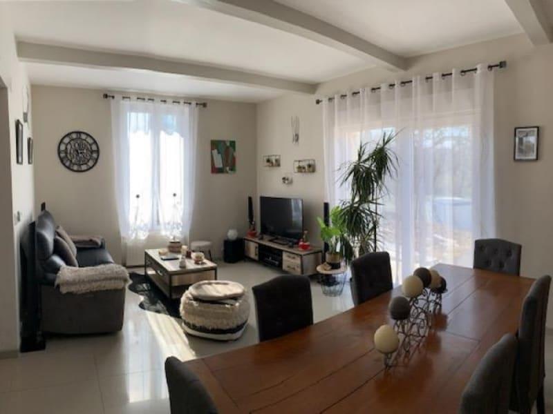 Sale house / villa Saacy sur marne 245000€ - Picture 6