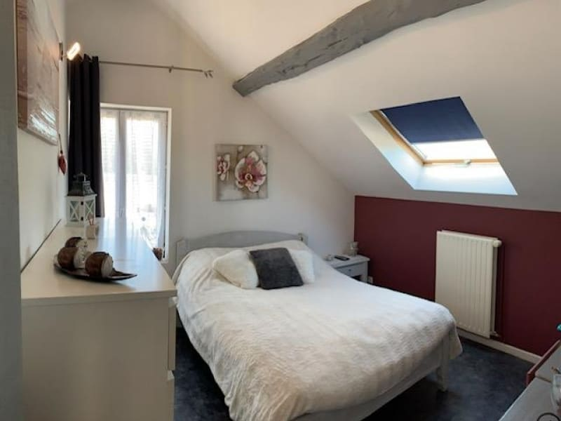Sale house / villa Saacy sur marne 245000€ - Picture 9