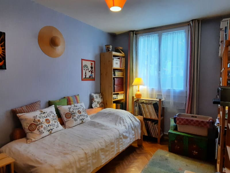 Sale apartment Osny 174000€ - Picture 6