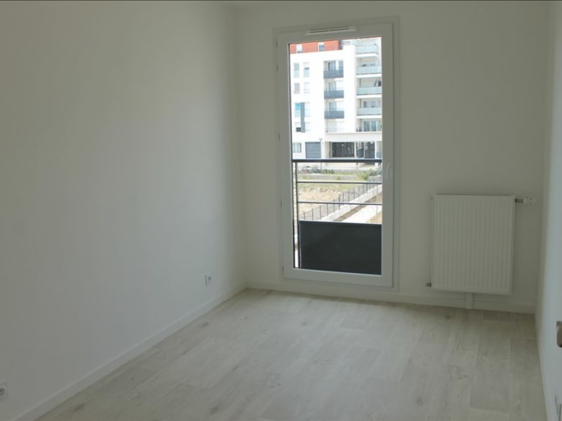 Location appartement Pontoise 973€ CC - Photo 4