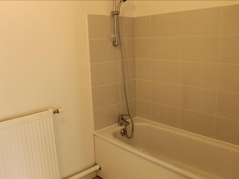 Location appartement Pontoise 973€ CC - Photo 5