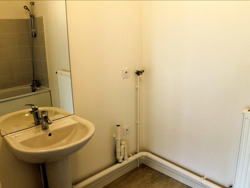 Location appartement Pontoise 973€ CC - Photo 7