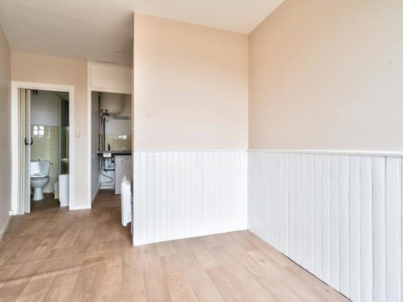 Vente appartement Bordeaux 96700€ - Photo 3