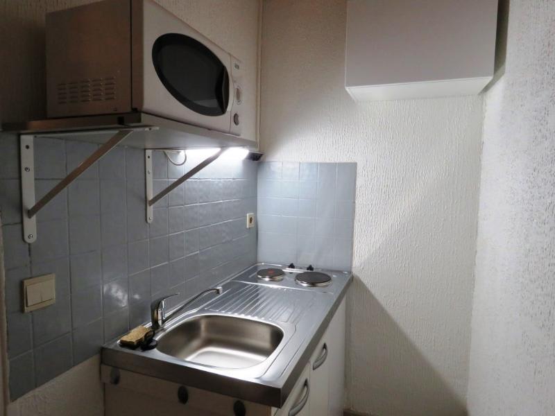 Location appartement Bordeaux 554€ CC - Photo 3