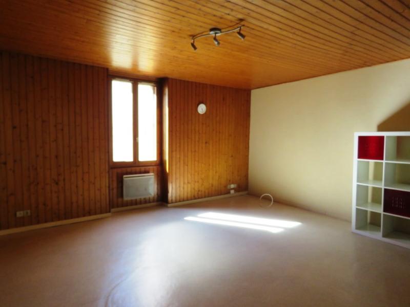 Location appartement Bordeaux 554€ CC - Photo 4