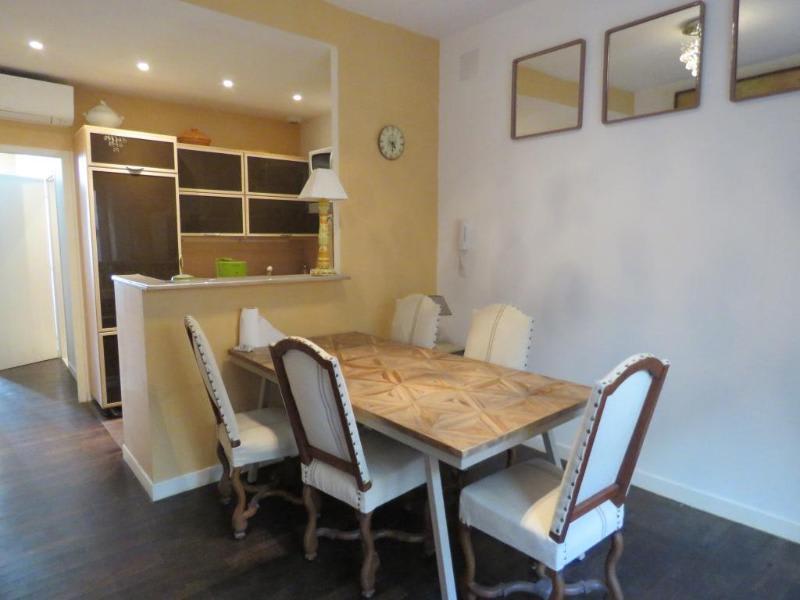 Location appartement Bordeaux 1150€ CC - Photo 5