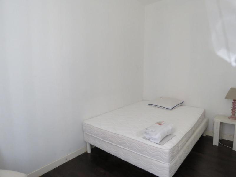 Location appartement Bordeaux 1150€ CC - Photo 9