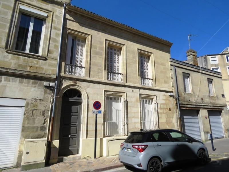 Location appartement Bordeaux 1150€ CC - Photo 10