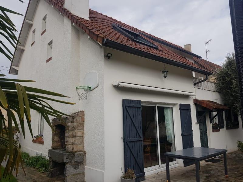 Vente maison / villa Sevran 440000€ - Photo 2