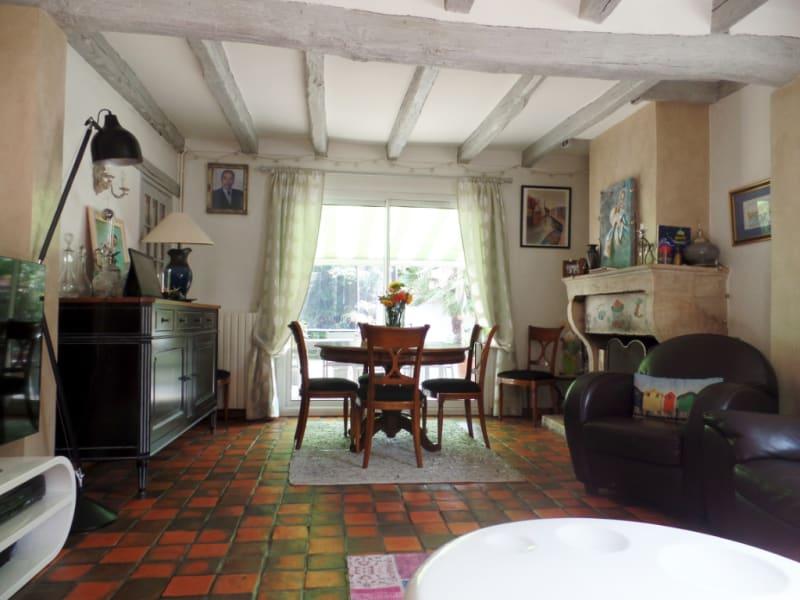 Vente maison / villa Sevran 440000€ - Photo 5