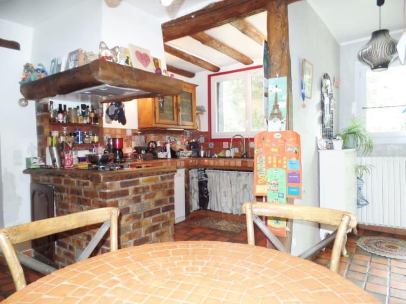 Vente maison / villa Sevran 440000€ - Photo 7