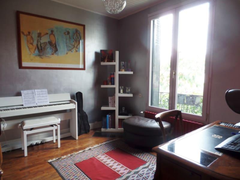 Vente maison / villa Sevran 440000€ - Photo 8