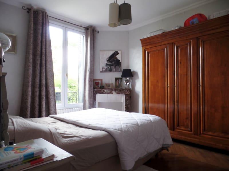 Vente maison / villa Sevran 440000€ - Photo 9