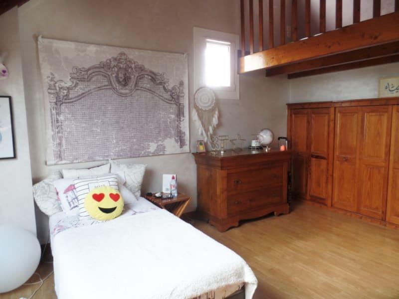 Vente maison / villa Sevran 440000€ - Photo 13