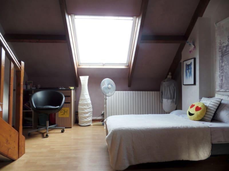 Vente maison / villa Sevran 440000€ - Photo 14