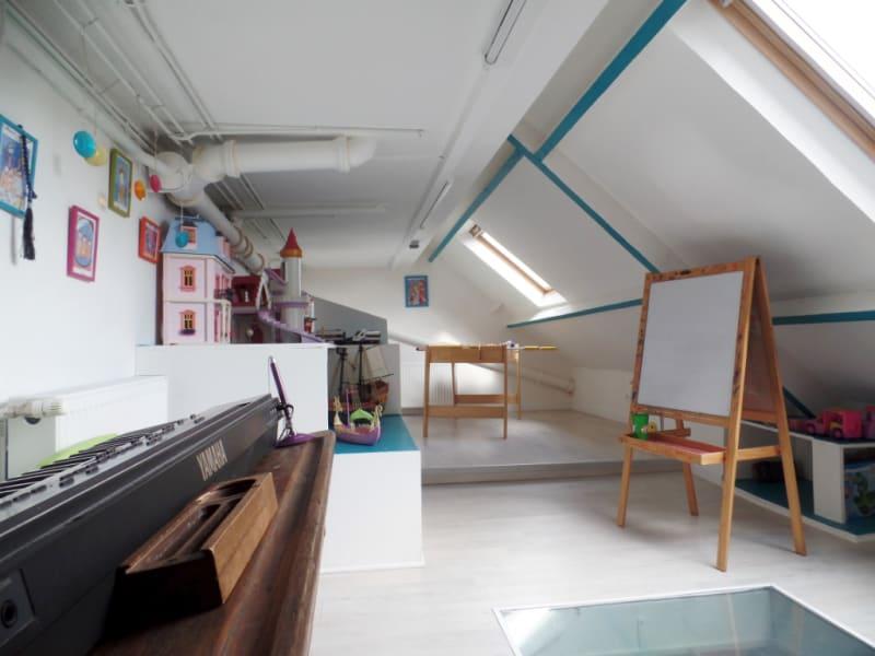 Vente maison / villa Sevran 440000€ - Photo 15