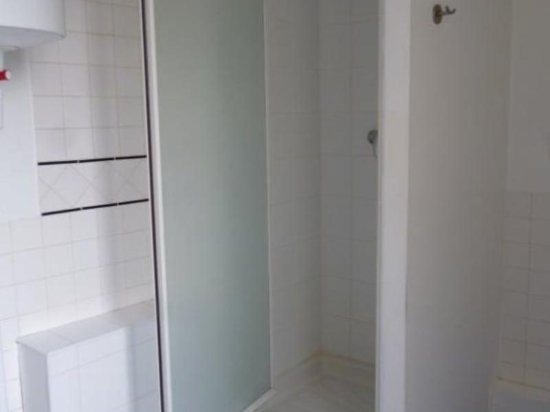 Rental apartment Caen 565€ CC - Picture 7