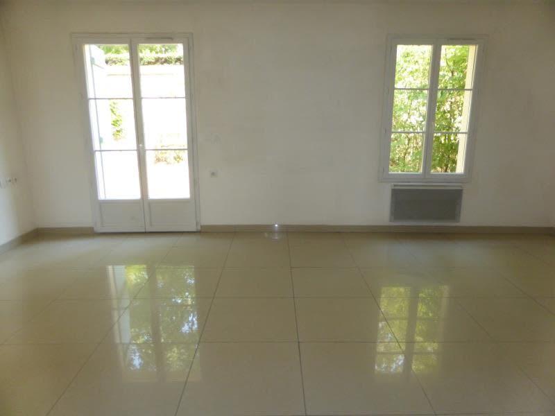 Deluxe sale apartment Gouvieux 275000€ - Picture 2