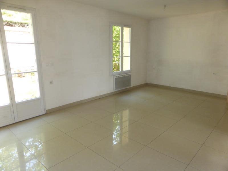 Deluxe sale apartment Gouvieux 275000€ - Picture 4