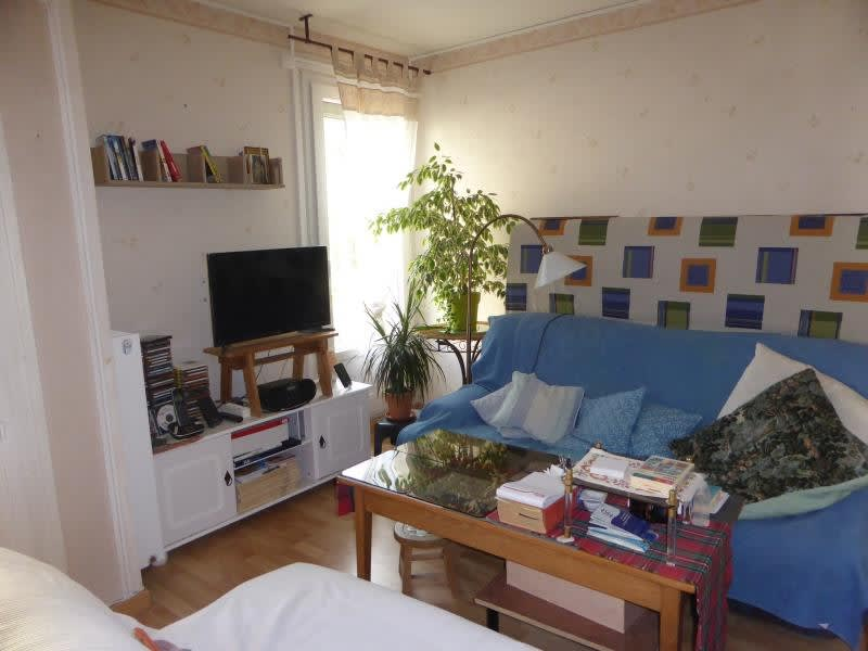 Vente appartement Compiegne 149 000€ - Photo 2