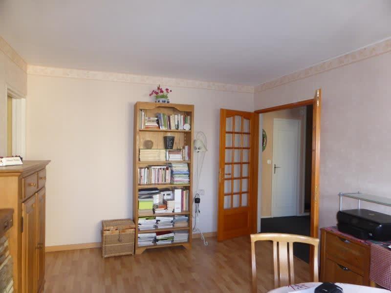 Venta  apartamento Compiegne 149000€ - Fotografía 4