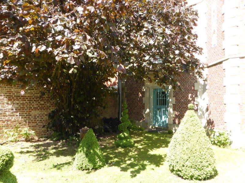 Deluxe sale house / villa Ravenel 650000€ - Picture 3