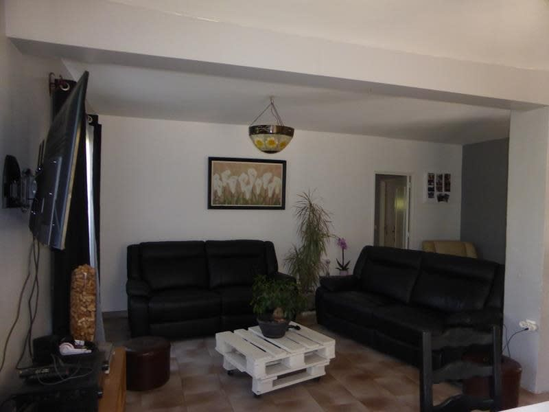 Deluxe sale house / villa Choisy au bac 395000€ - Picture 2