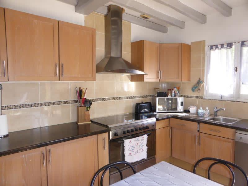 Deluxe sale house / villa Choisy au bac 395000€ - Picture 3