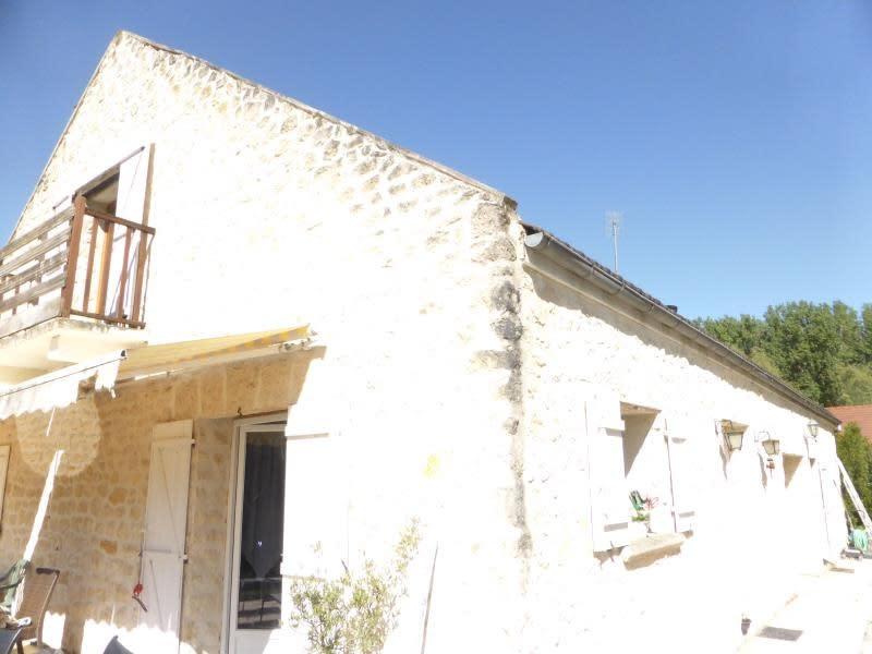 Deluxe sale house / villa Choisy au bac 395000€ - Picture 4