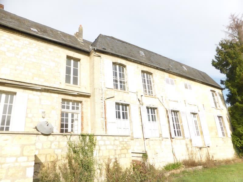 Vente de prestige maison / villa Neufvy sur aronde 880000€ - Photo 2