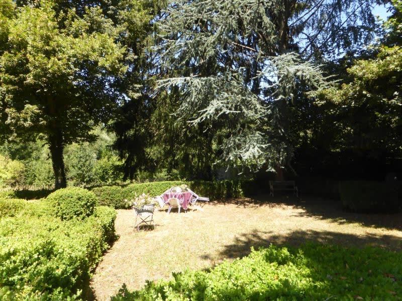 Deluxe sale house / villa Elincourt ste marguerite 275000€ - Picture 3