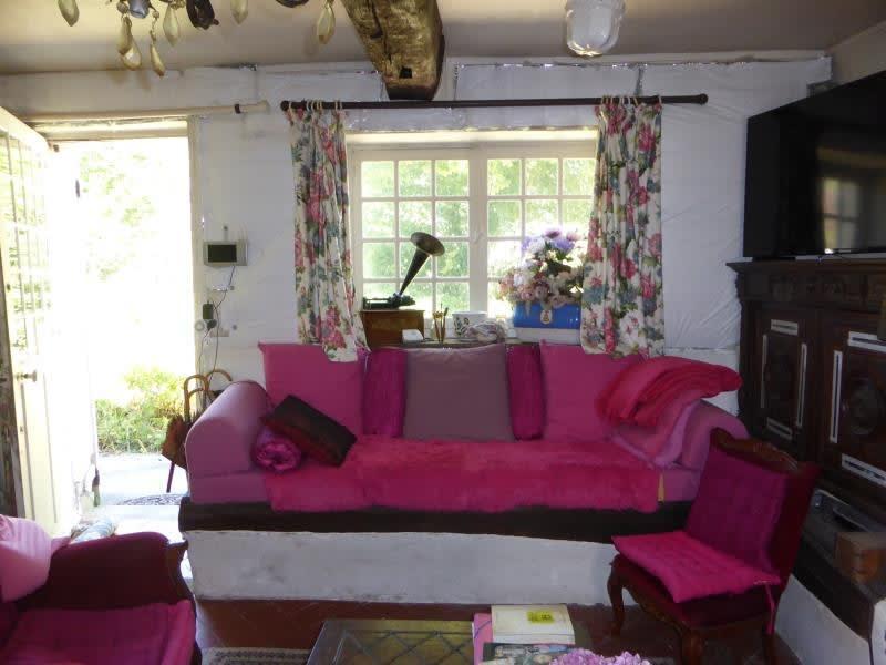 Deluxe sale house / villa Elincourt ste marguerite 275000€ - Picture 4
