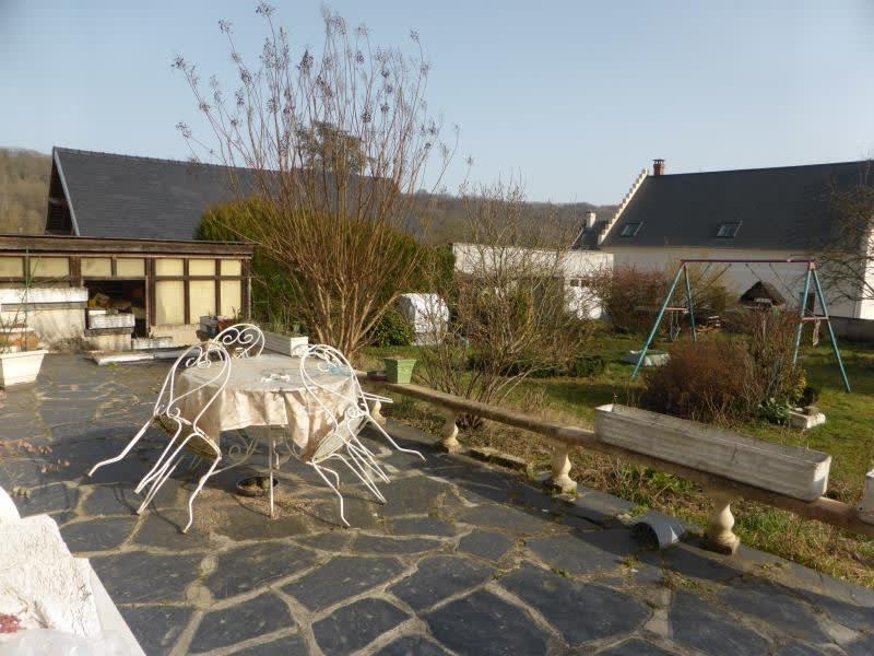 Verkauf haus Cuise la motte 215000€ - Fotografie 3