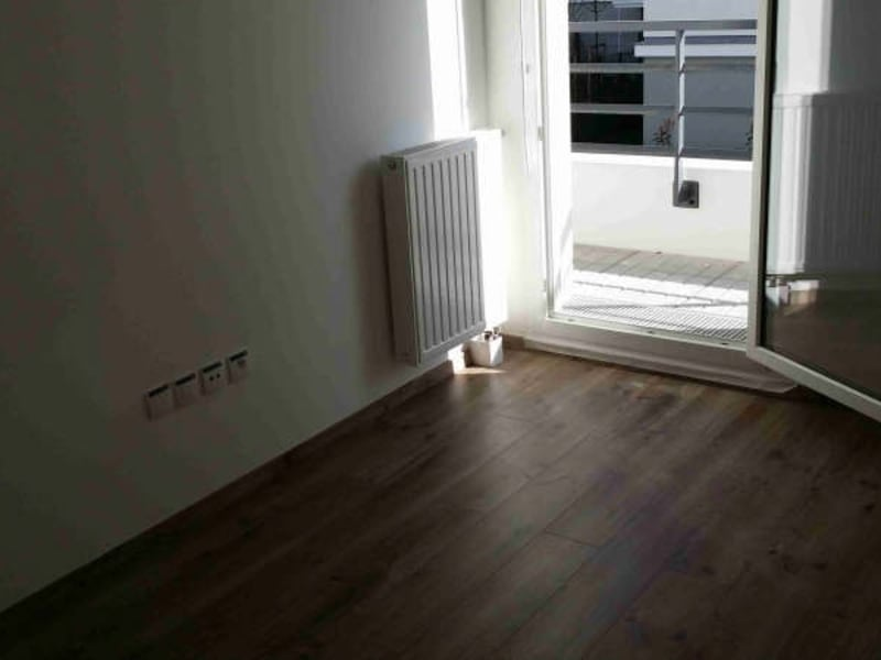 Rental apartment Verneuil sur seine 685,19€ CC - Picture 3