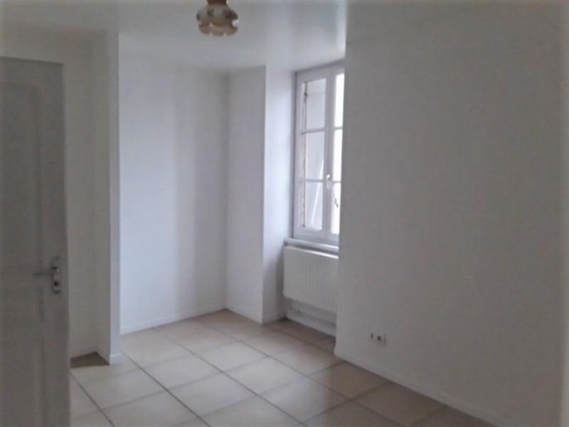 Location appartement Chazay d azergues 650€ CC - Photo 3
