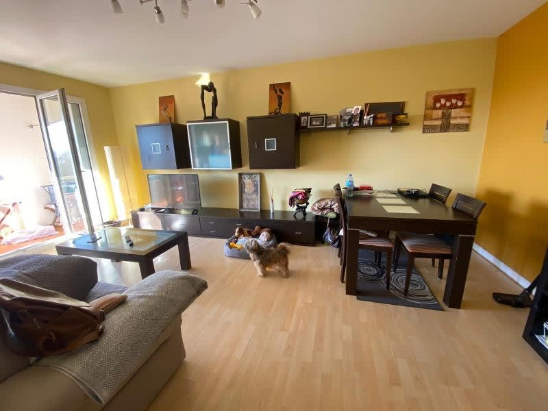Sale apartment Hendaye 234 000€ - Picture 2