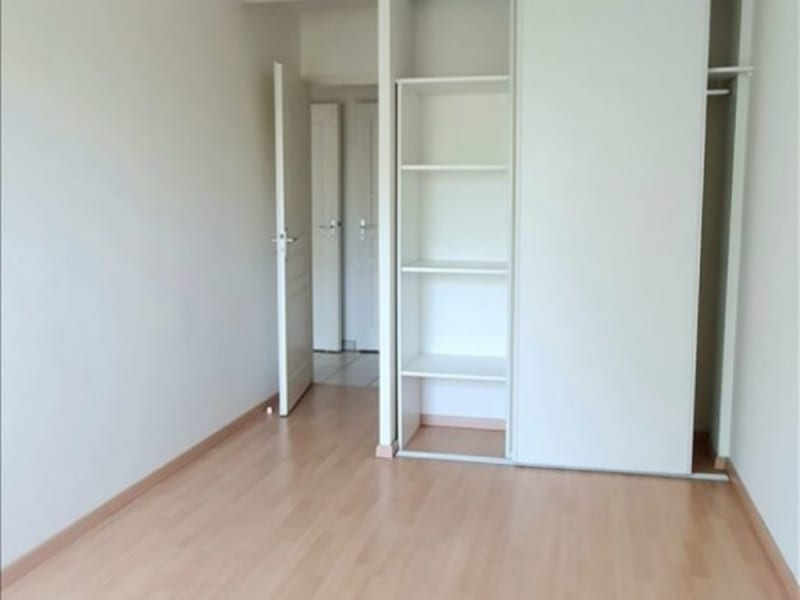 Location appartement Pau 737€ CC - Photo 4
