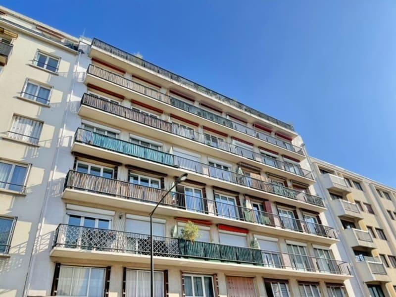 Sale apartment Boulogne billancourt 365000€ - Picture 1
